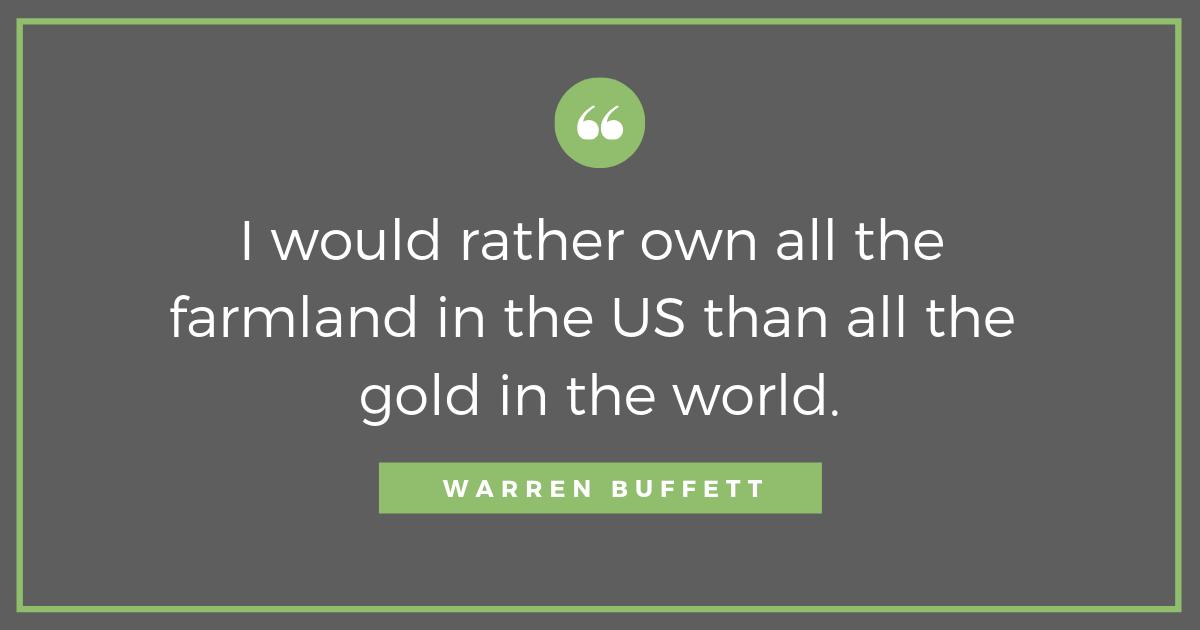warren-buffett-quote-about-gold.png