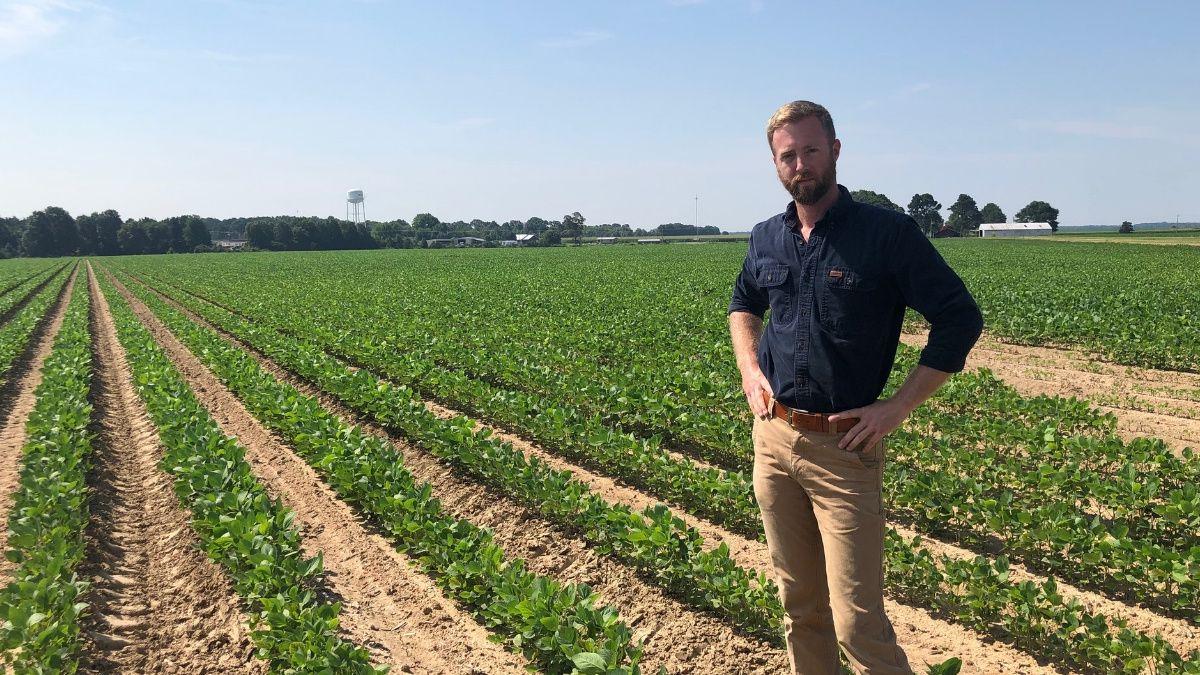 ben_maddox_joins_acretrader_farm_analyst.jpg