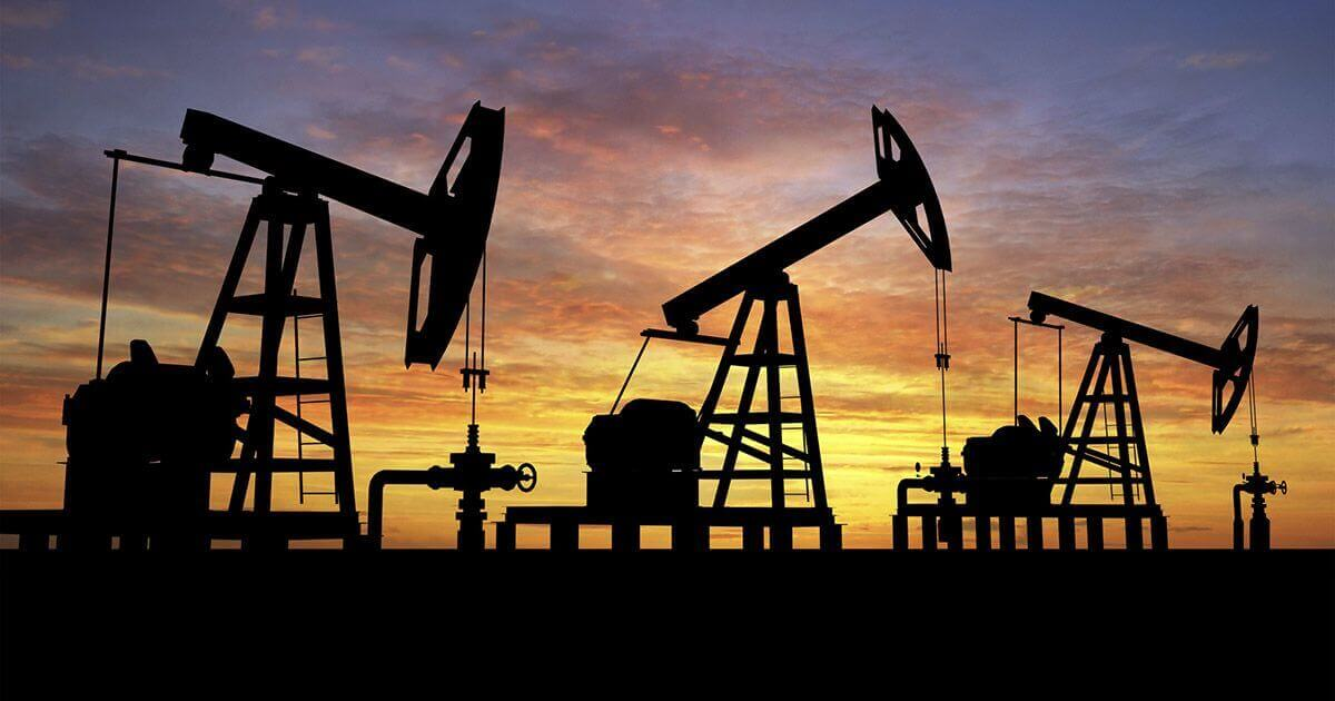 Offering oil and gas leases on your land provides another passive farmland income source