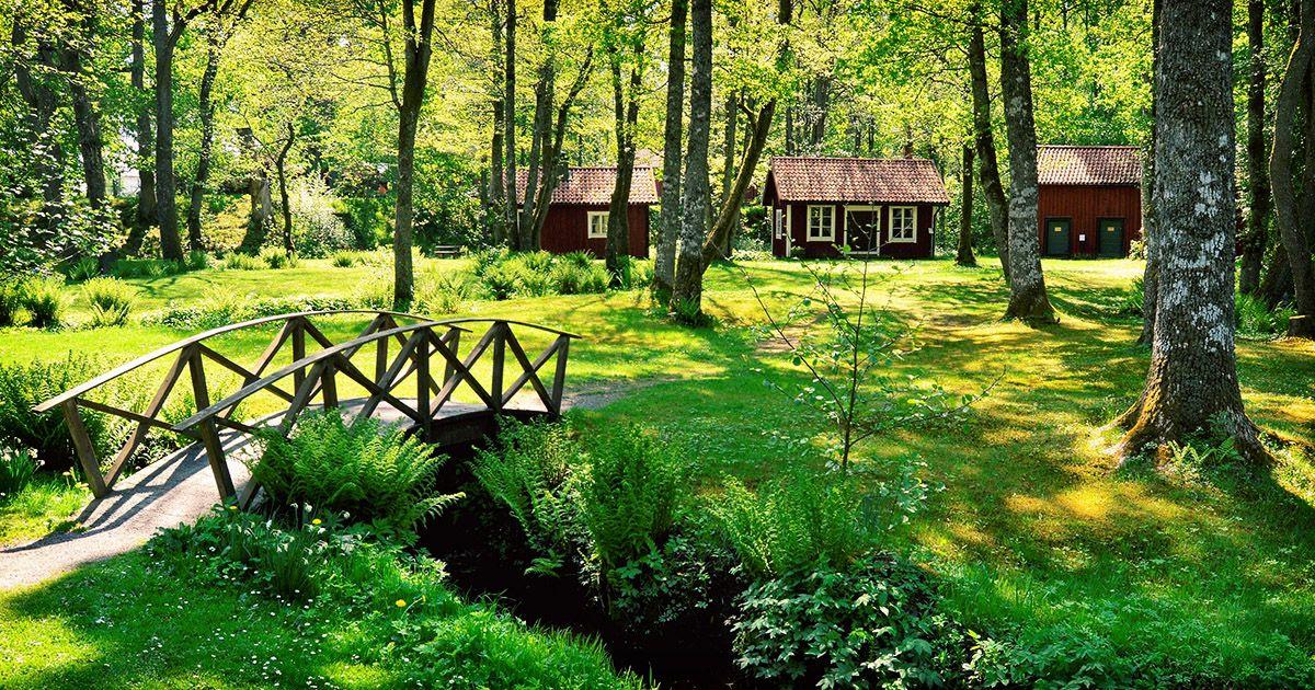 farmland-recreational-lease-campground.jpg
