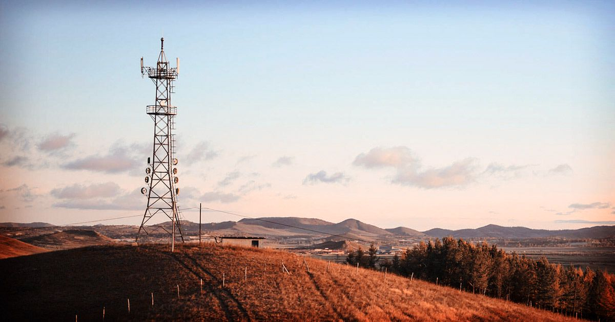 farmland-cell-tower-lease.jpg