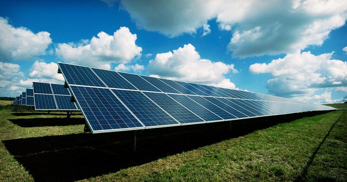 farmland-solar-energy-lease.jpg