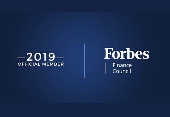 https://media.acretrader.com/news/AcreTrader-Forbes-Finance-Council-2019.jpg