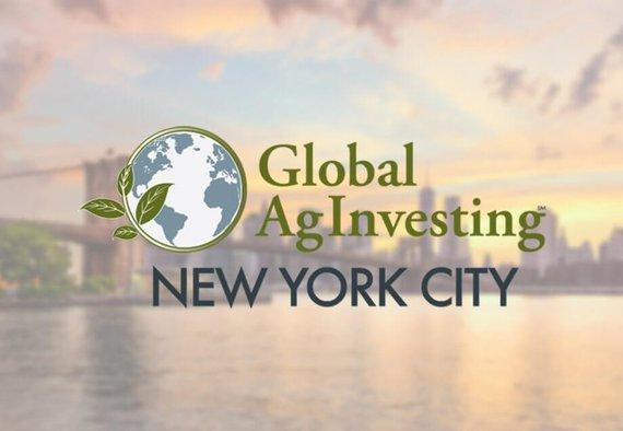 https://media.acretrader.com/news/GAI-2019-NYC.jpg