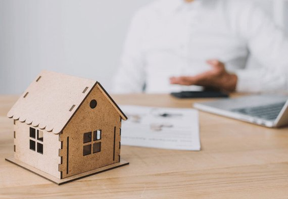 https://media.acretrader.com/news/Real_Estate-1.jpg