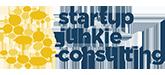 https://media.acretrader.com/news/StartupJunkie.png