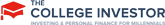 https://media.acretrader.com/news/The-College-Investor-Logo-small.png