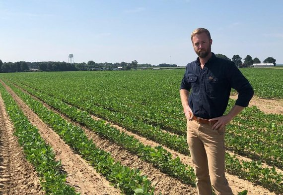 https://media.acretrader.com/news/ben_maddox_joins_acretrader_farm_analyst.jpg