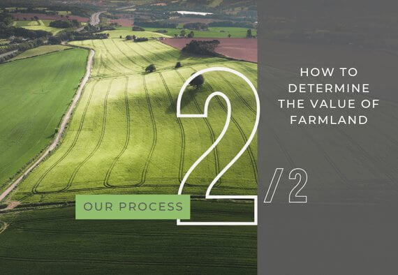 https://media.acretrader.com/news/determining_value_of_farmland_our_process.png