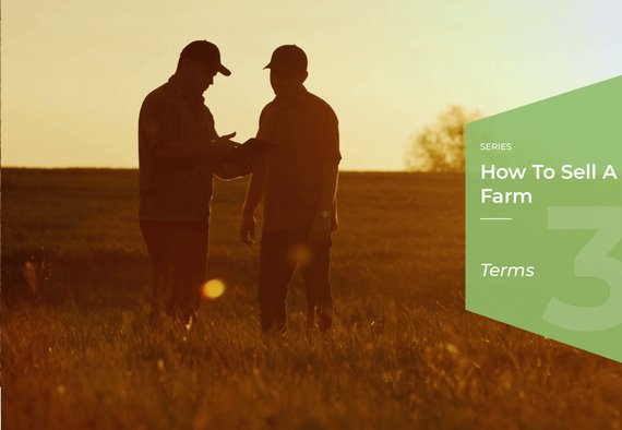 https://media.acretrader.com/news/how-to-sell-farm-part-3-terms.png