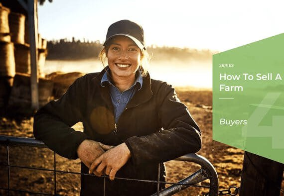 https://media.acretrader.com/news/how-to-sell-farm-part-4-buyers.png