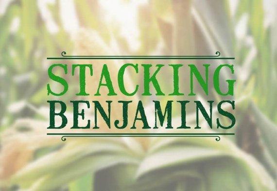 https://media.acretrader.com/news/stacking-benjamins-acretrader-overview-corn-stalk.jpg