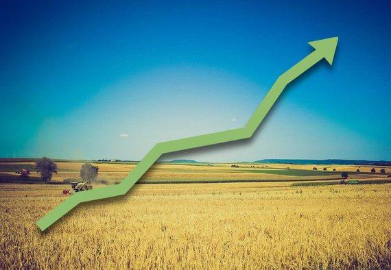 https://media.acretrader.com/news/us-farmland-prediction-2019.jpg